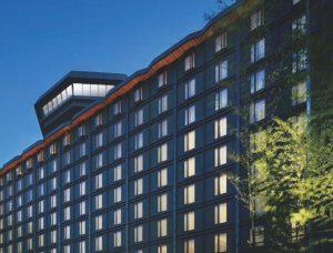 「近畿ホテル・旅館業界 IT&リノベーション展示商談会」出展のお知らせ