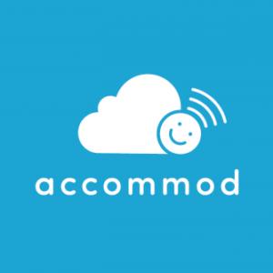 小規模宿泊施設向けサービス「accommod(アコモド)」が弥生会計との連携を開始しました