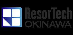 「RESORTECH おきなわ国際IT見本市」協賛出展のお知らせ