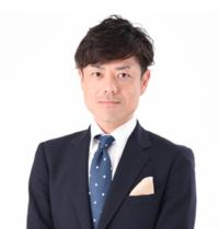 ソリューション 株式 会社 東芝 映像 東芝REGZA、77V型「X9400」9月18日発売